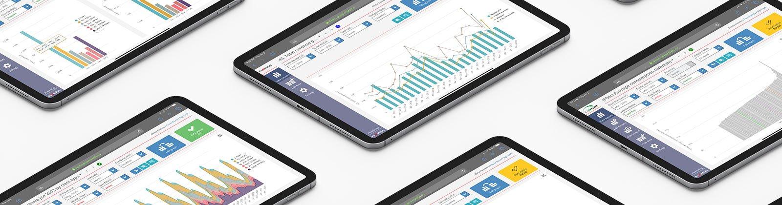 PowerStats_benchmarking_statistics_kpi_11